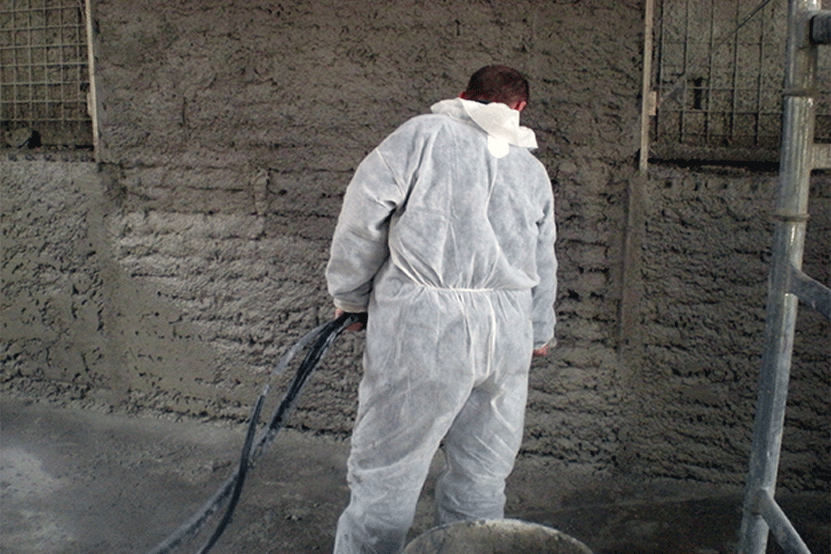 carperappalti_consolidamenti_beton_plaque_1