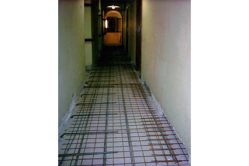 carperappalti_consolidamenti_beton_plaque_4