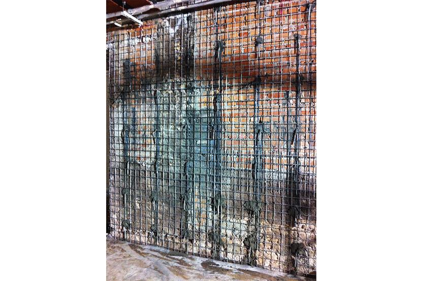 carperappalti_consolidamenti_beton_plaque_5