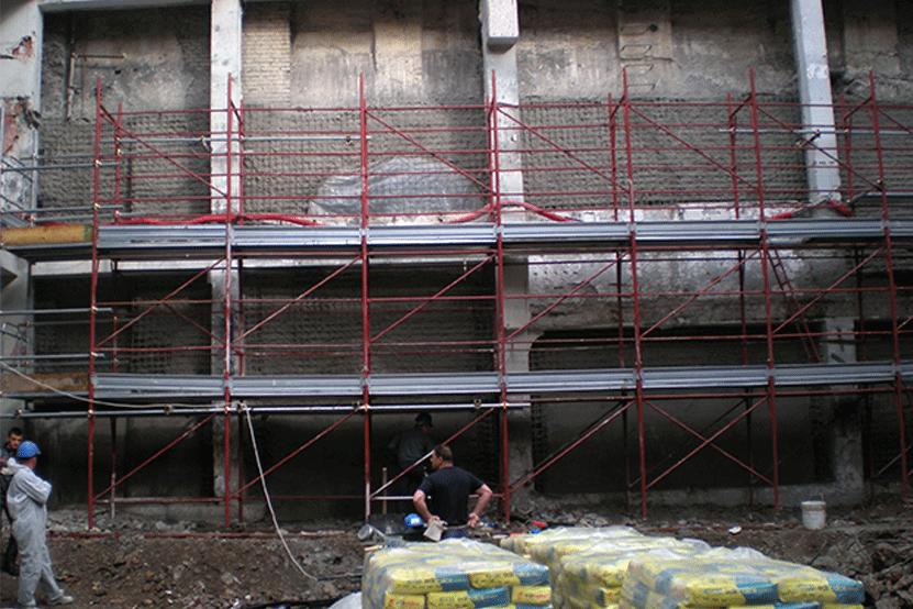 carperappalti_consolidamenti_beton_plaque_6