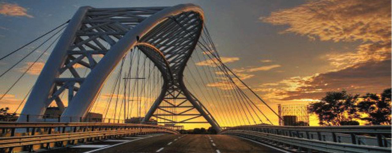 carperappalti_ponte_settimia_1